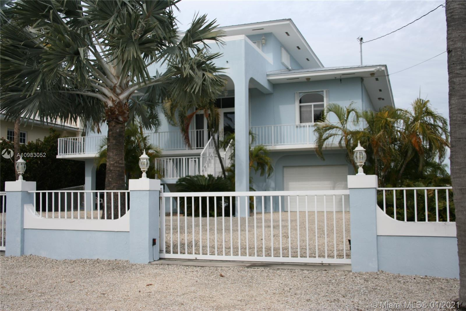 224 S Ocean Shores Dr Property Photo