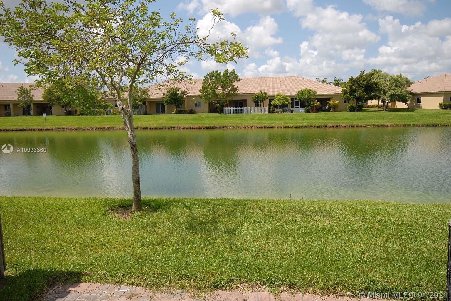 3350 NE 13th Cir Dr #10821 Property Photo - Homestead, FL real estate listing