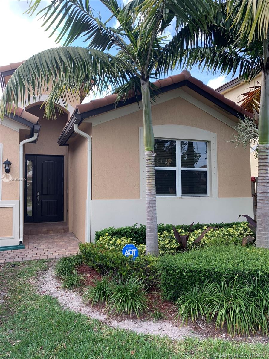 25314 SW 121st Ct Property Photo - Homestead, FL real estate listing