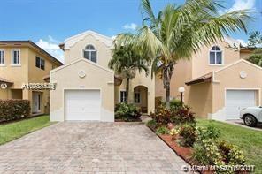 1056 NE 41st Ter Property Photo - Homestead, FL real estate listing