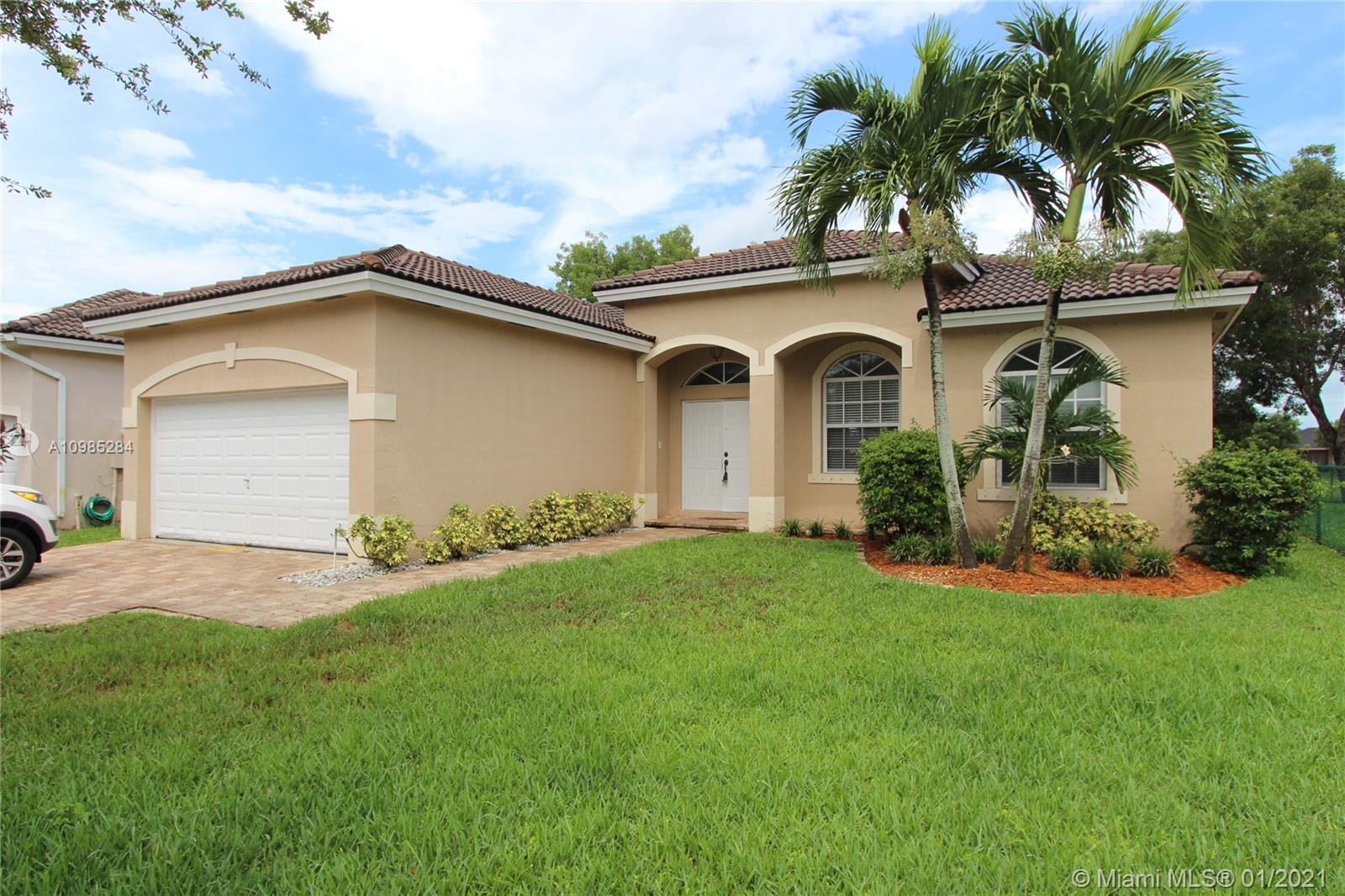 2201 SE 16th Ave #2201 Property Photo - Homestead, FL real estate listing