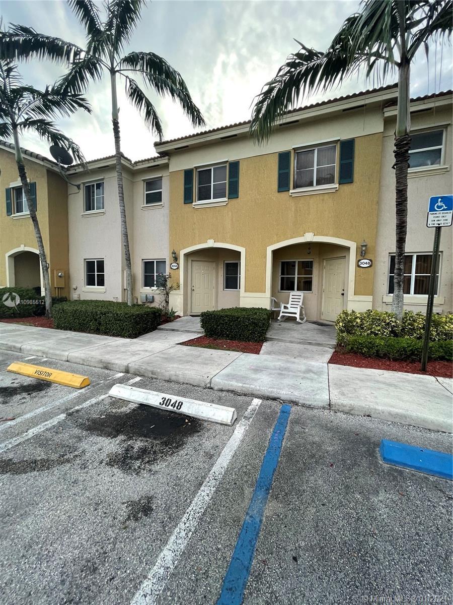 3054 Se 15th Ave #3054 Property Photo