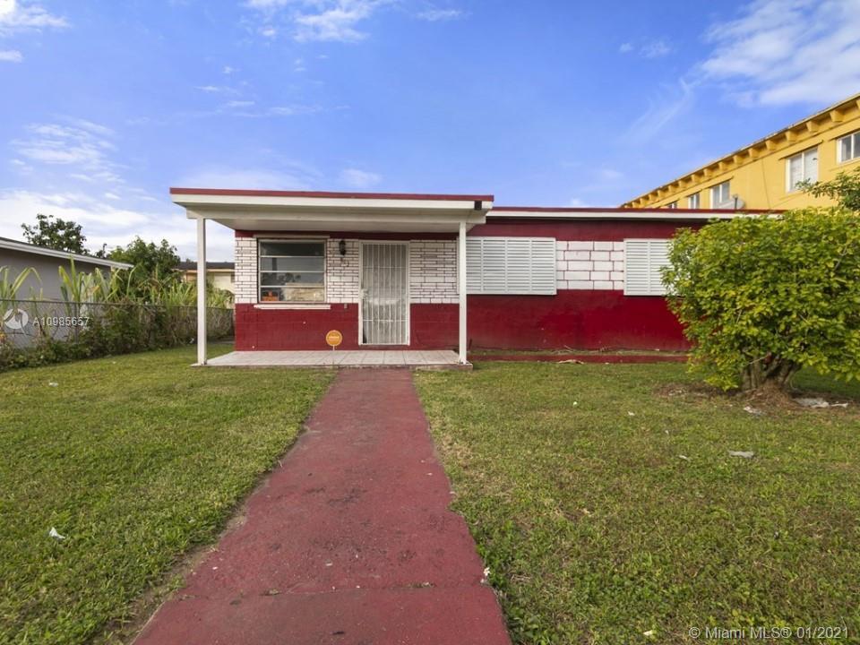 Betty Lu Homesites Real Estate Listings Main Image