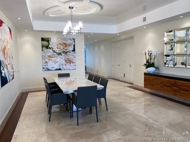9705 Collins Ave #1403n Property Photo