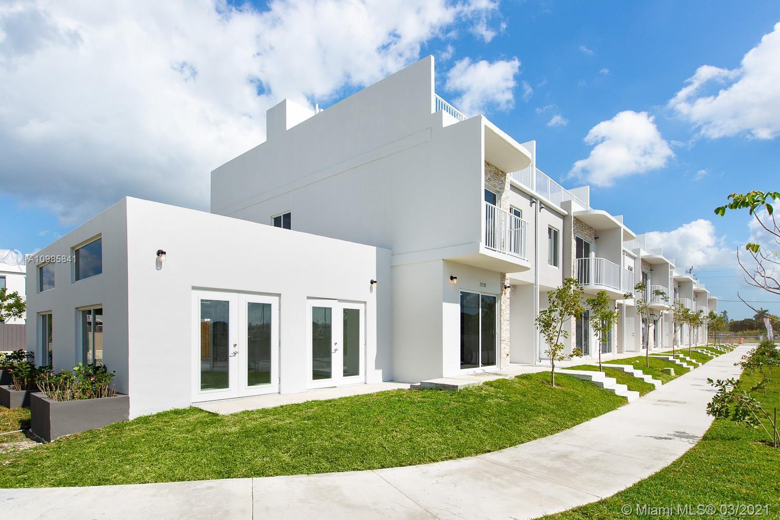 13702 Sw 259 Ln Property Photo