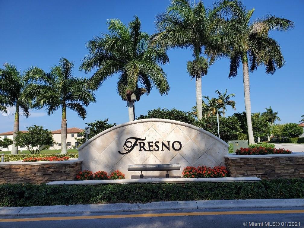 3386 SE 2nd Ct Property Photo - Homestead, FL real estate listing