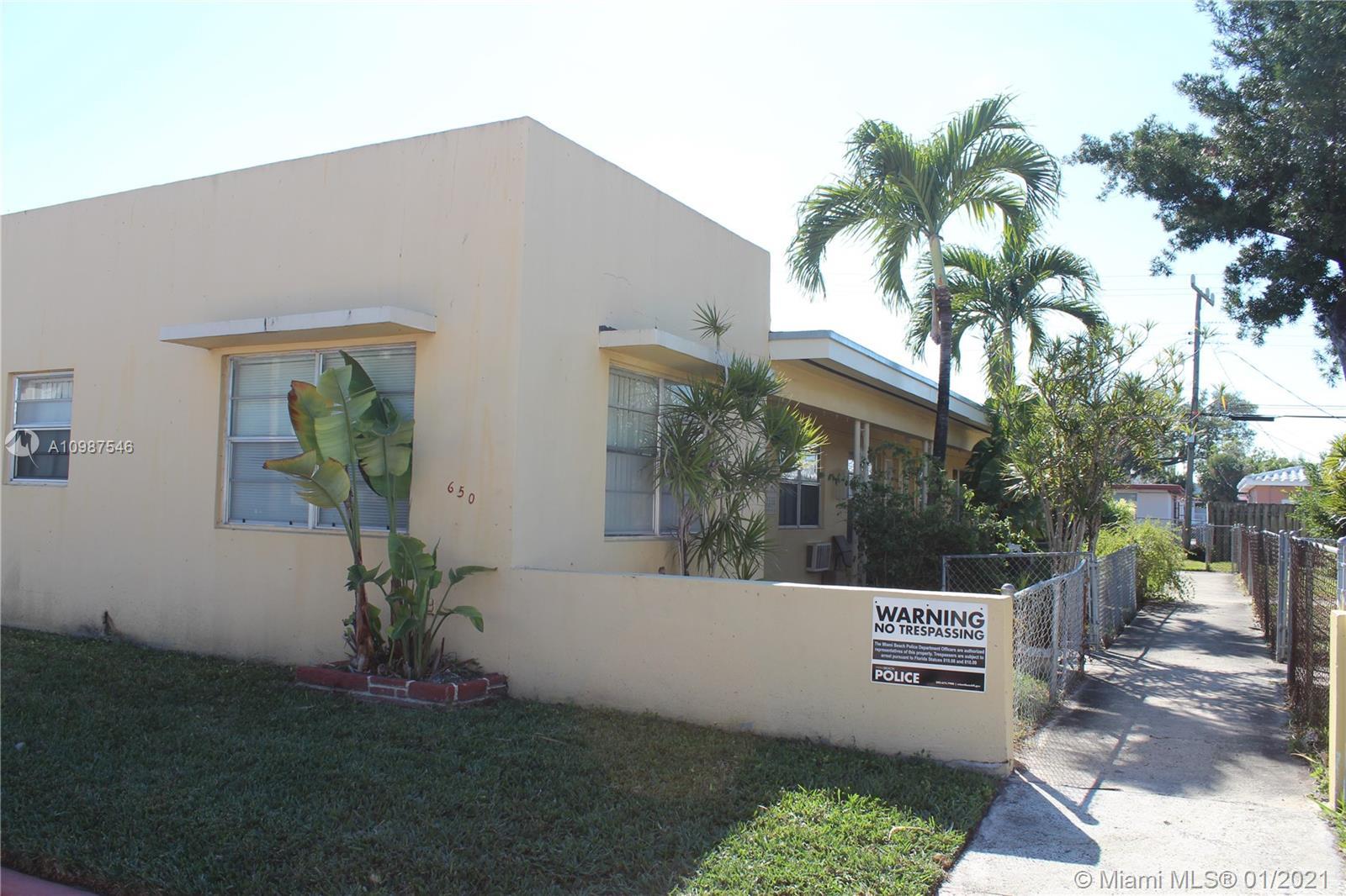 A10987546 Property Photo