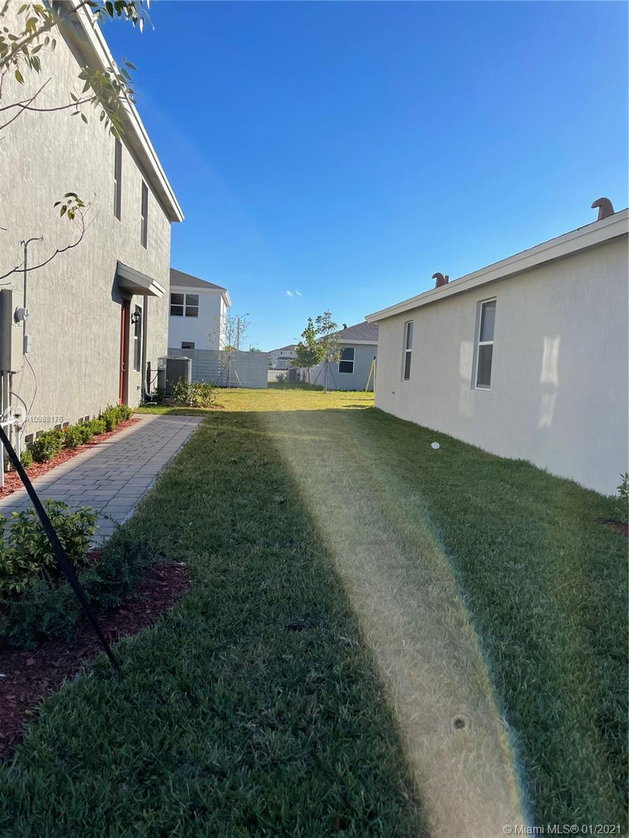 13250 SW 272nd St #1 Property Photo - Homestead, FL real estate listing