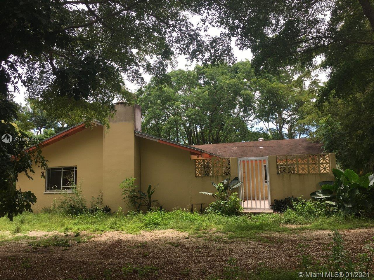 19190 SW 248th ST Property Photo - Homestead, FL real estate listing