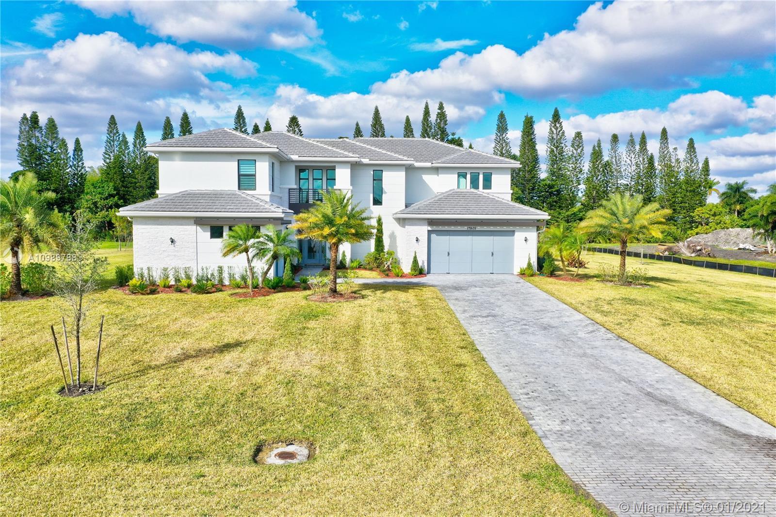 17805 Rolling Oaks Estates Dr Property Photo
