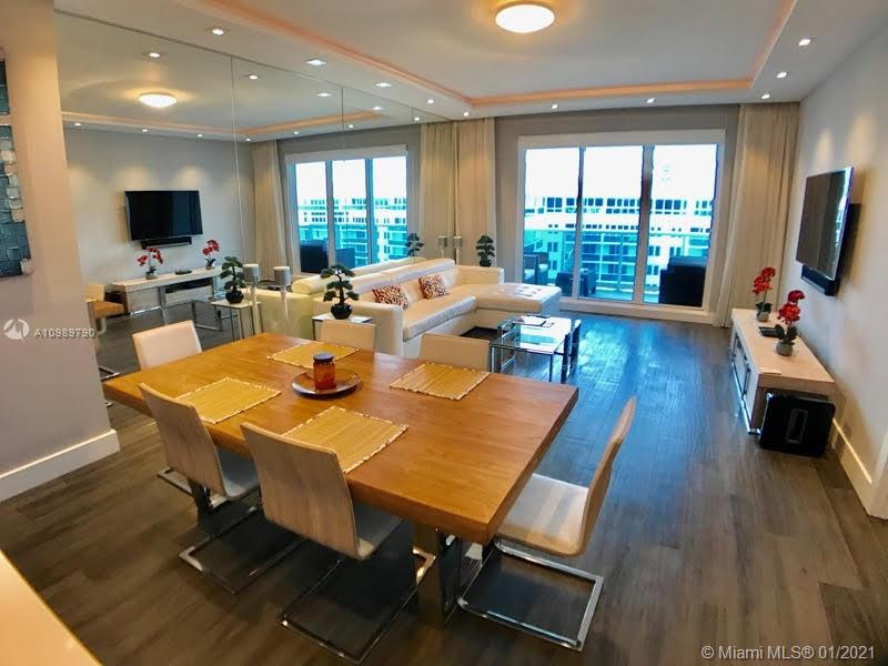 2301 Collins Ave #ph17 Property Photo