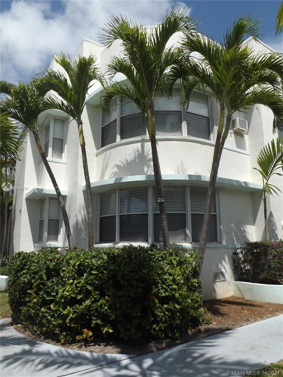 319 W 28th St #9 Property Photo