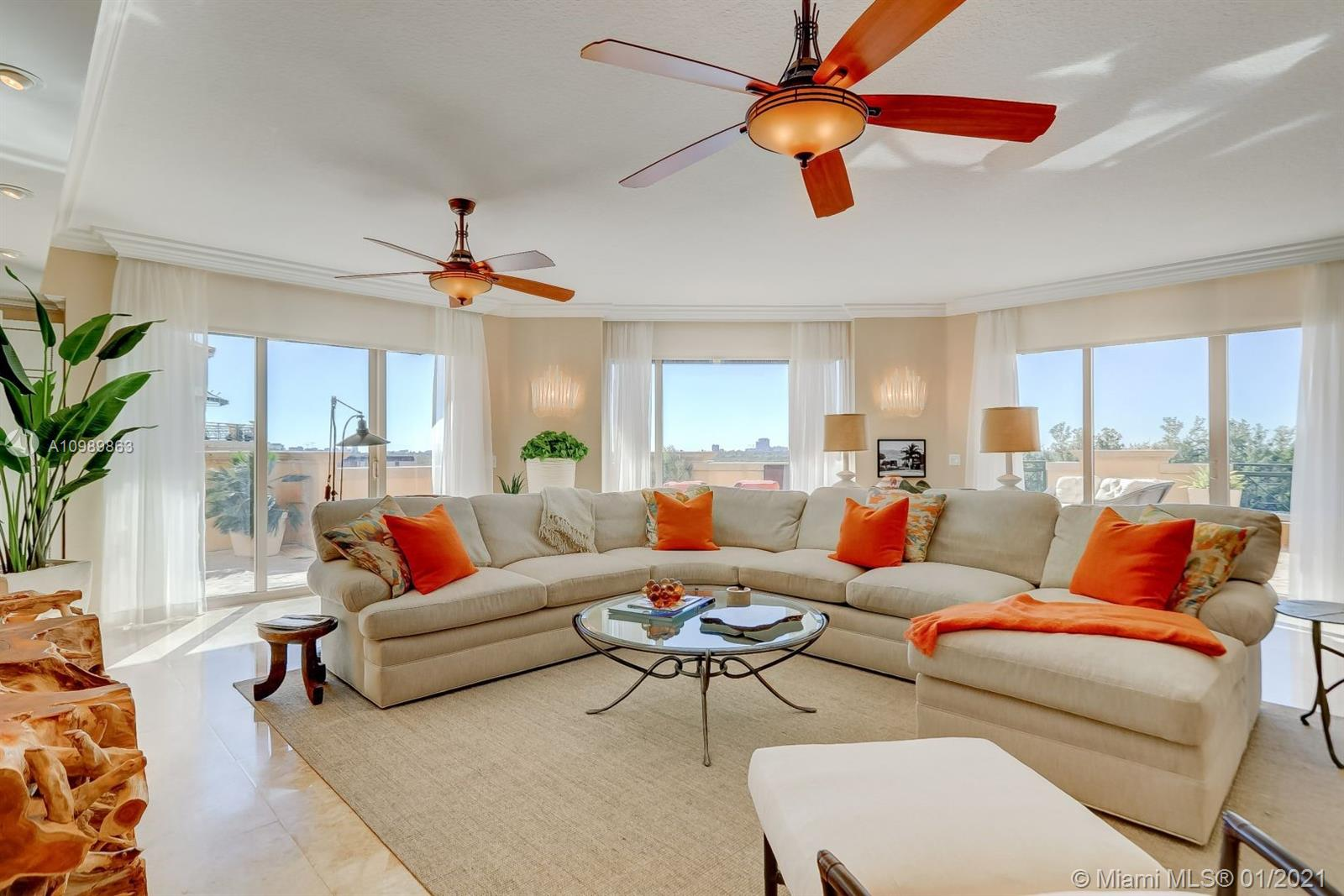 3501 N Ocean Drive #4a Property Photo