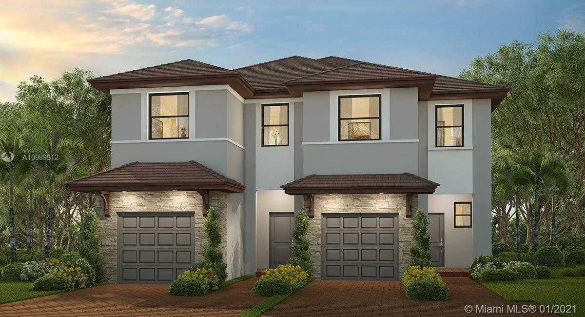 Campo Bello Real Estate Listings Main Image