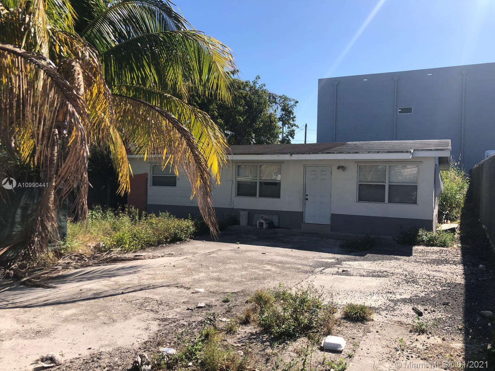 A10990441 Property Photo