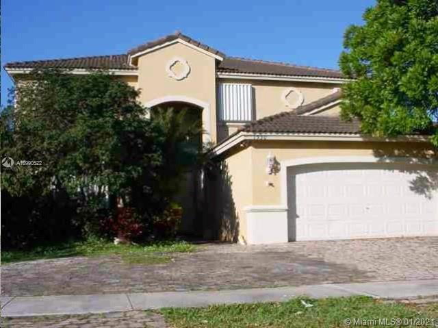 1530 SE 17th Ave Property Photo - Homestead, FL real estate listing