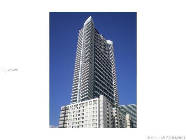 60 Sw 13th St #3814 Property Photo
