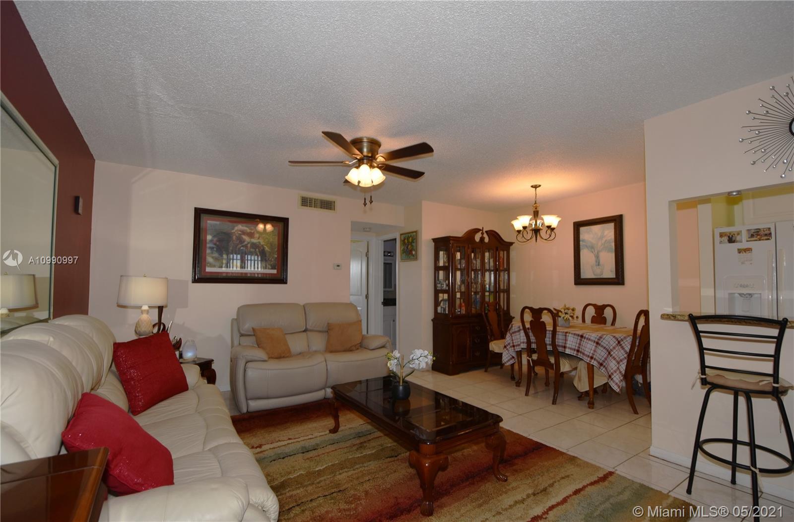 5300 Washington St #k326 Property Photo
