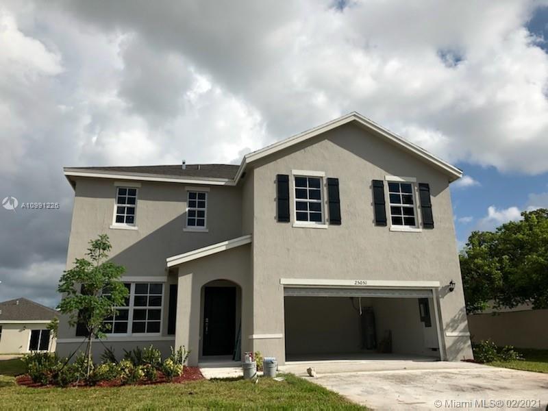 A10991226 Property Photo