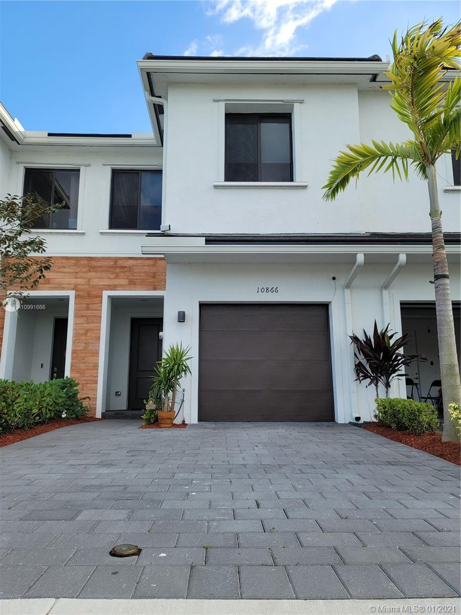 10866 SW 235th St #10866 Property Photo - Homestead, FL real estate listing