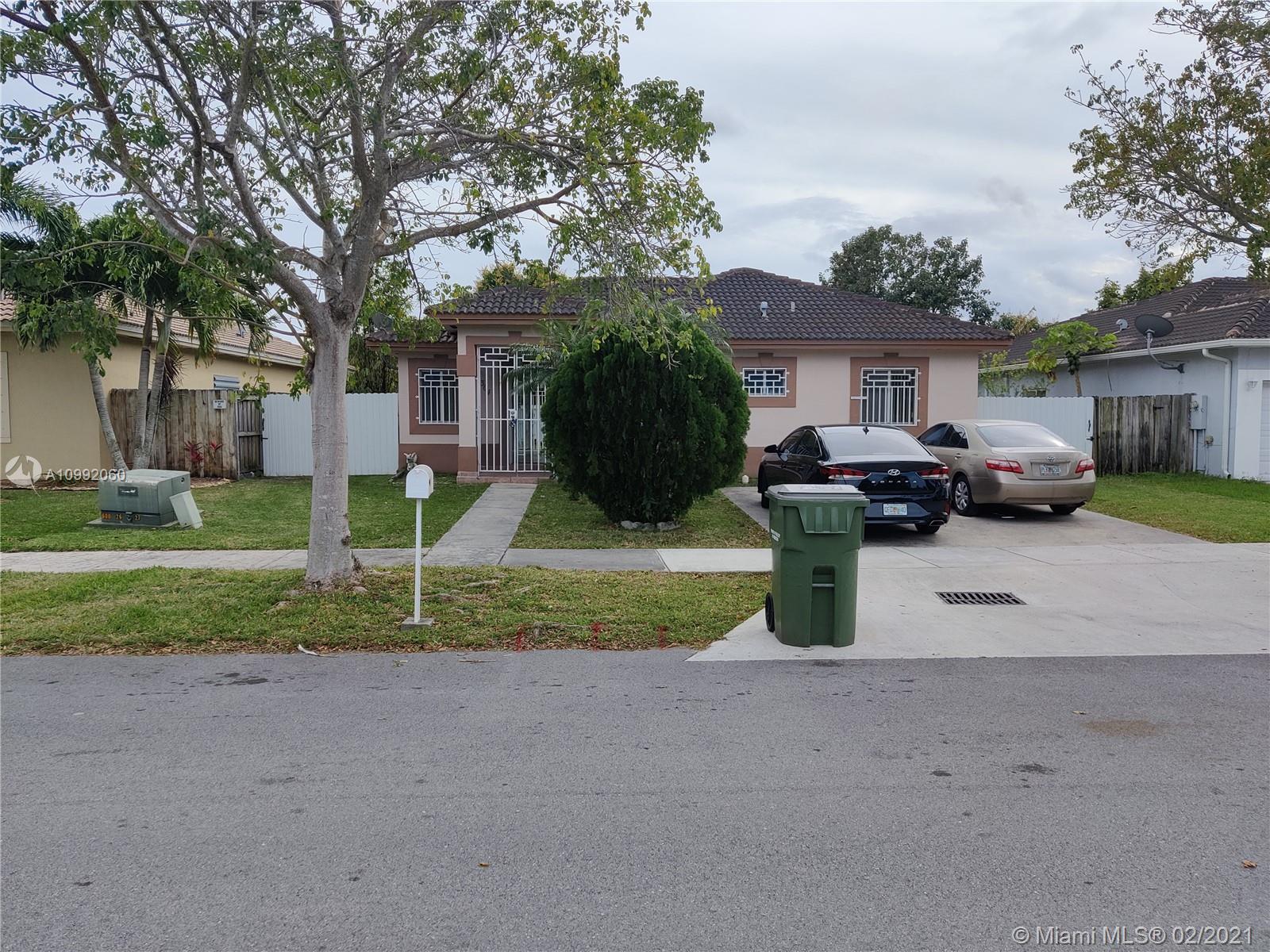 1304 Se 6th St Property Photo