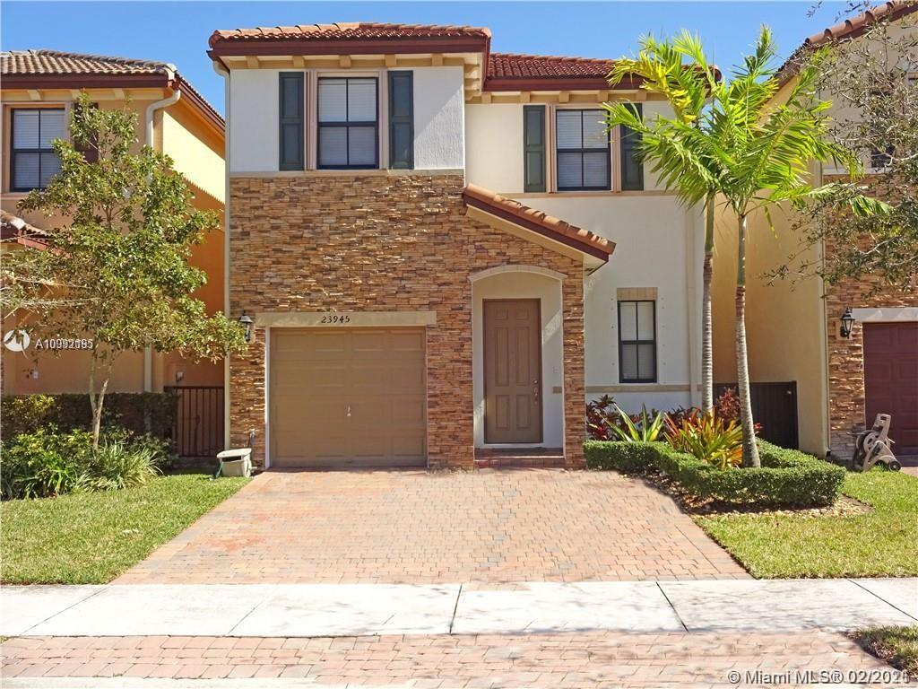 23945 sw 113 psge #23945 Property Photo - Homestead, FL real estate listing