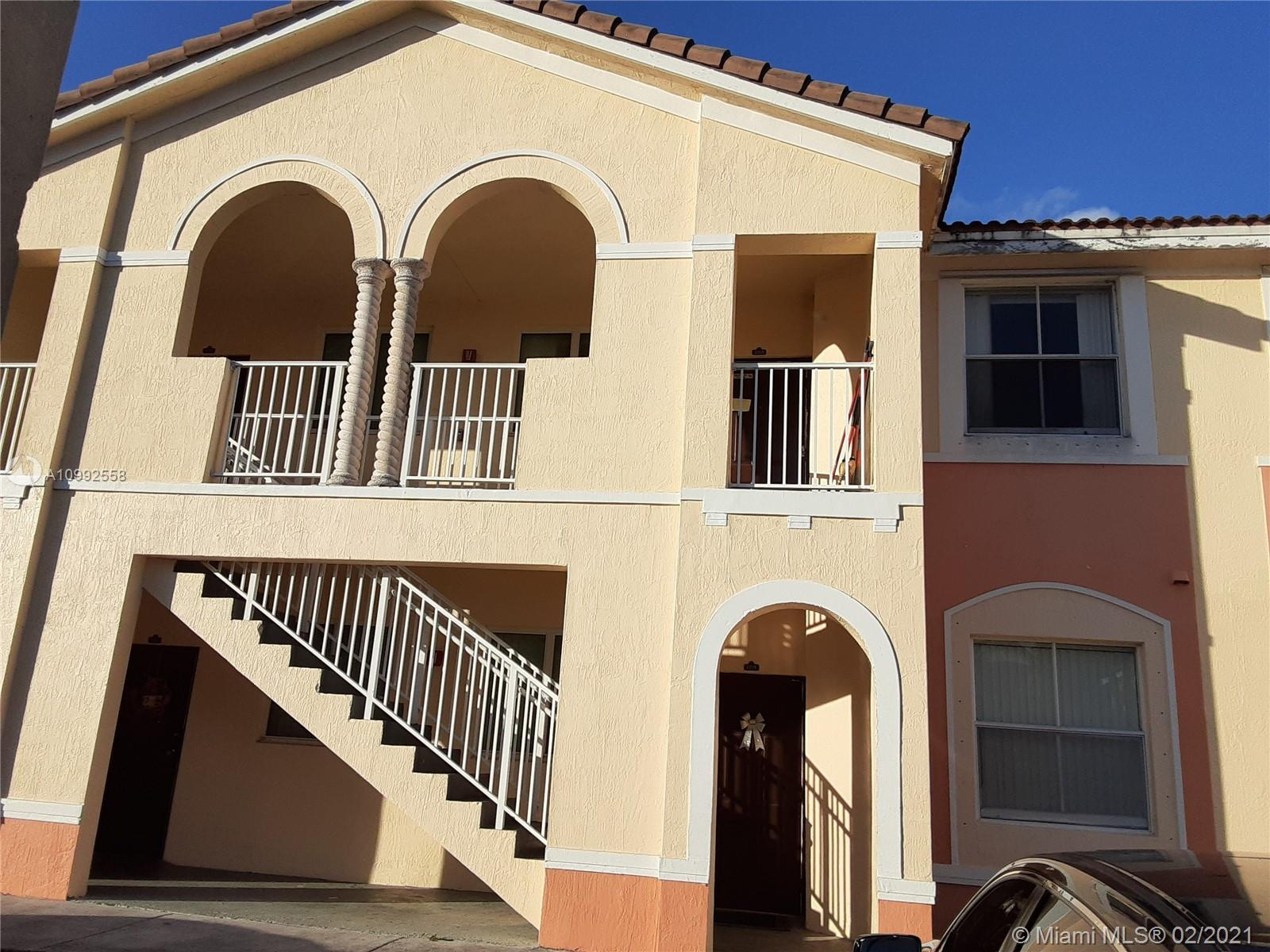 1535 Se 26 Street #205 Property Photo