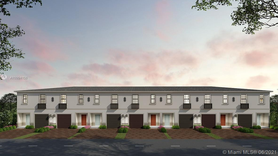 1130 Sw 7 Ave Property Photo 1