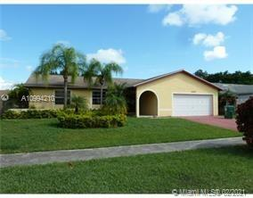 25833 SW 123rd Pl Property Photo - Homestead, FL real estate listing