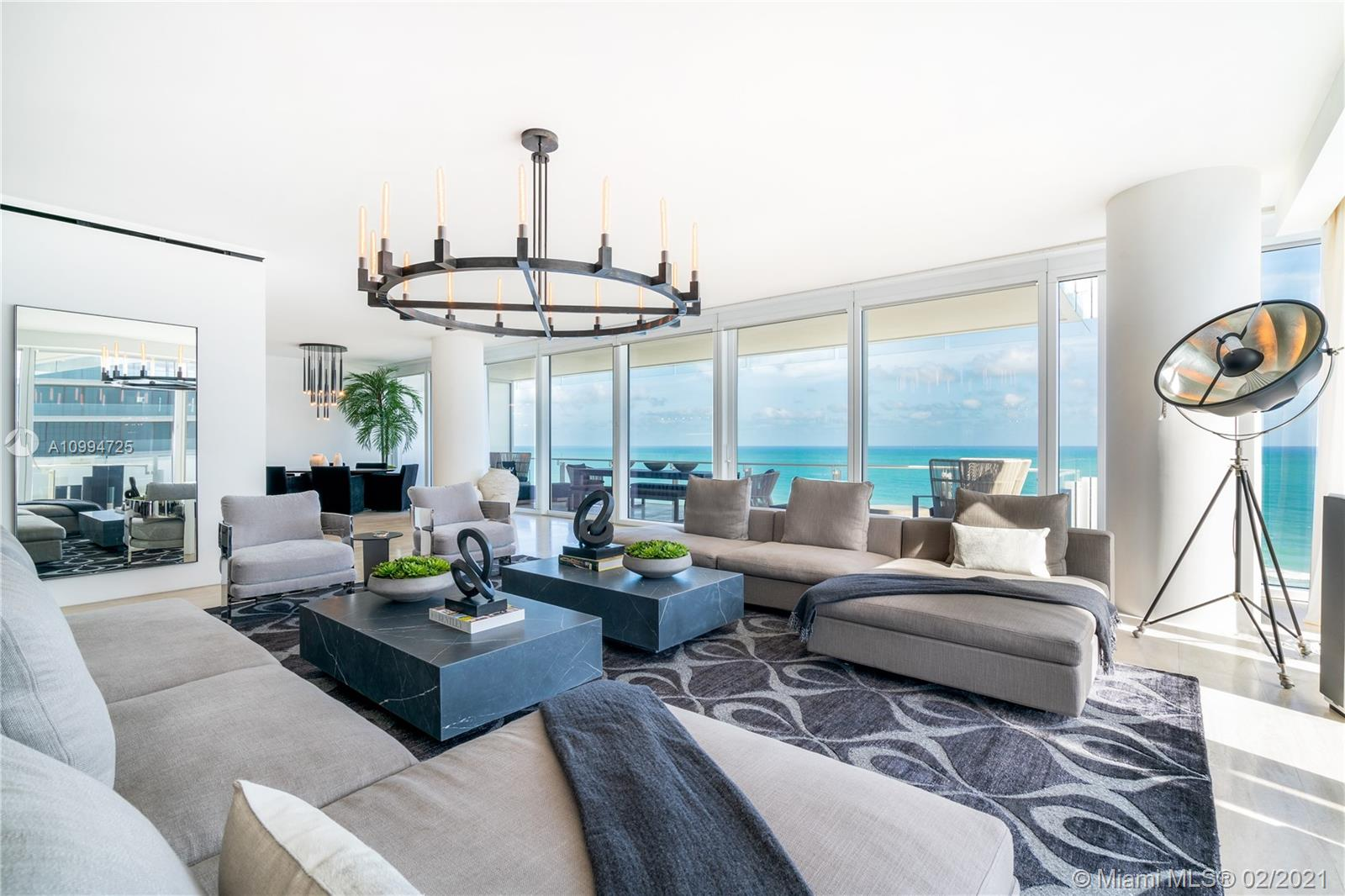 9001 Collins Ave #s801 Property Photo