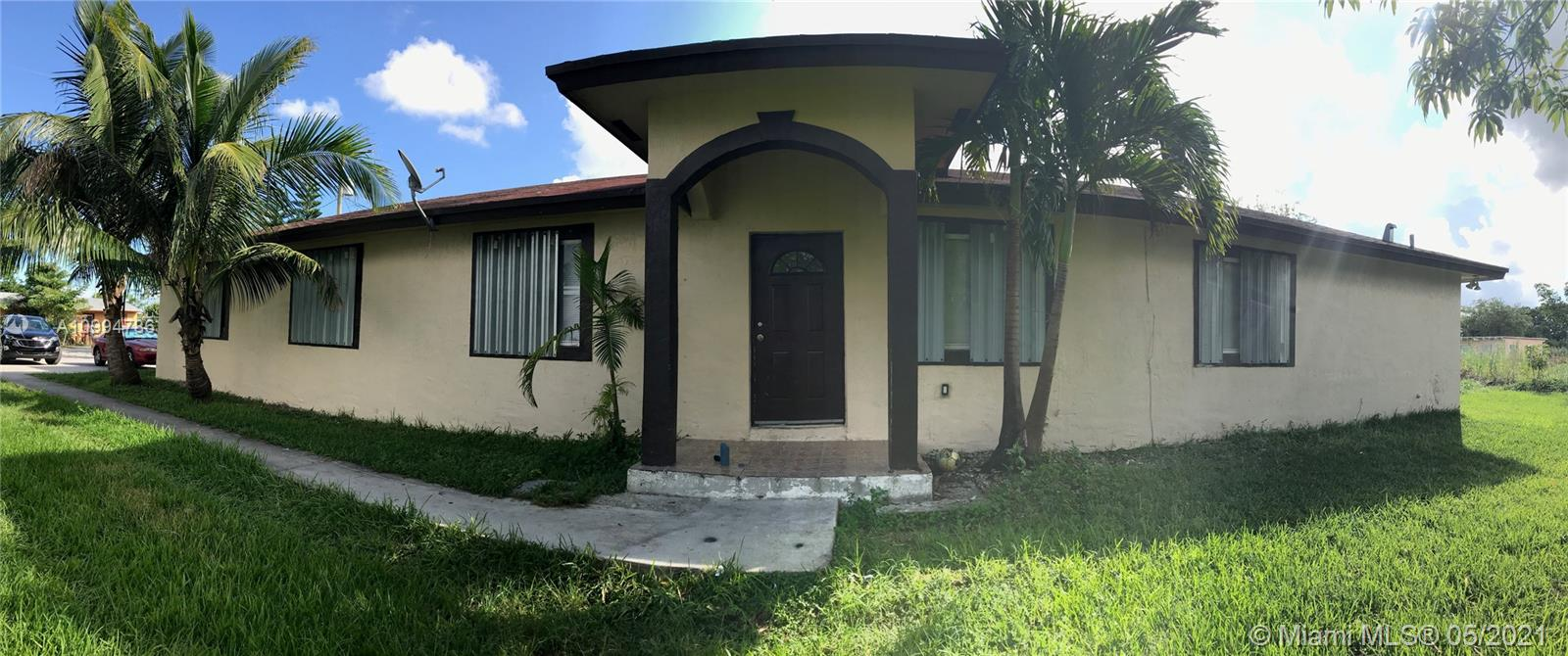 A10994786 Property Photo