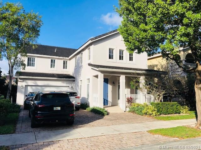 13969 Sw 278th St Property Photo