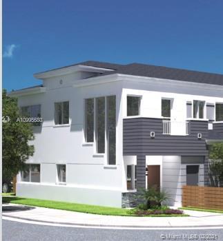 25348 Sw 135 Ave #25348 Property Photo