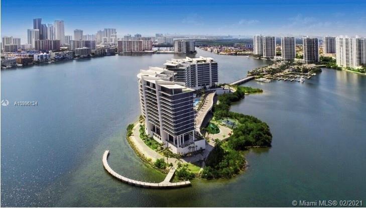 5500 Island Estates Dr #1506 Property Photo