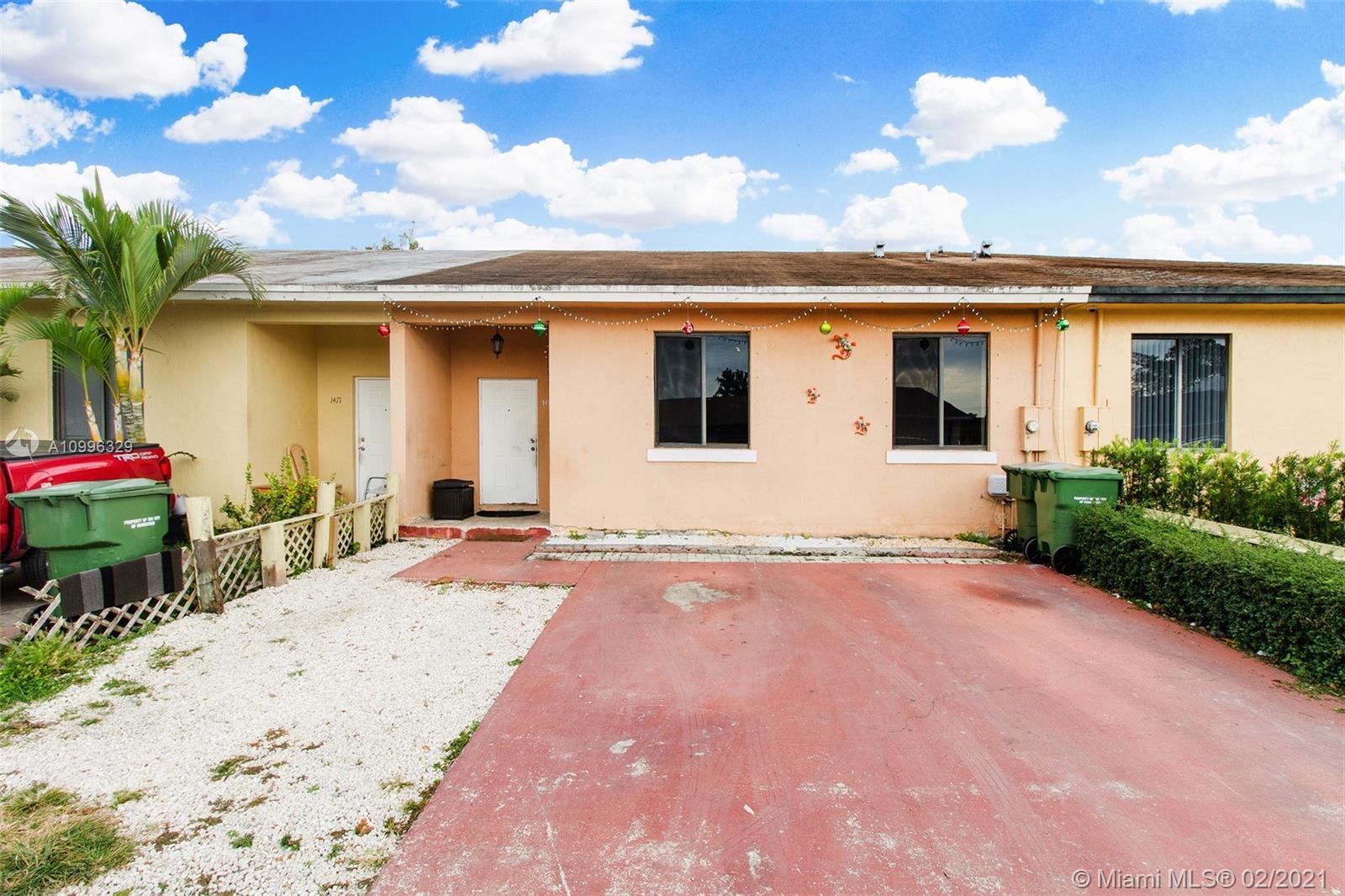 1481 Kia Dr Property Photo