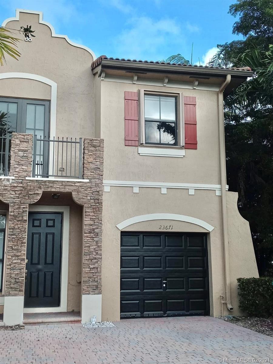 23671 Sw 112th Ct #23671 Property Photo