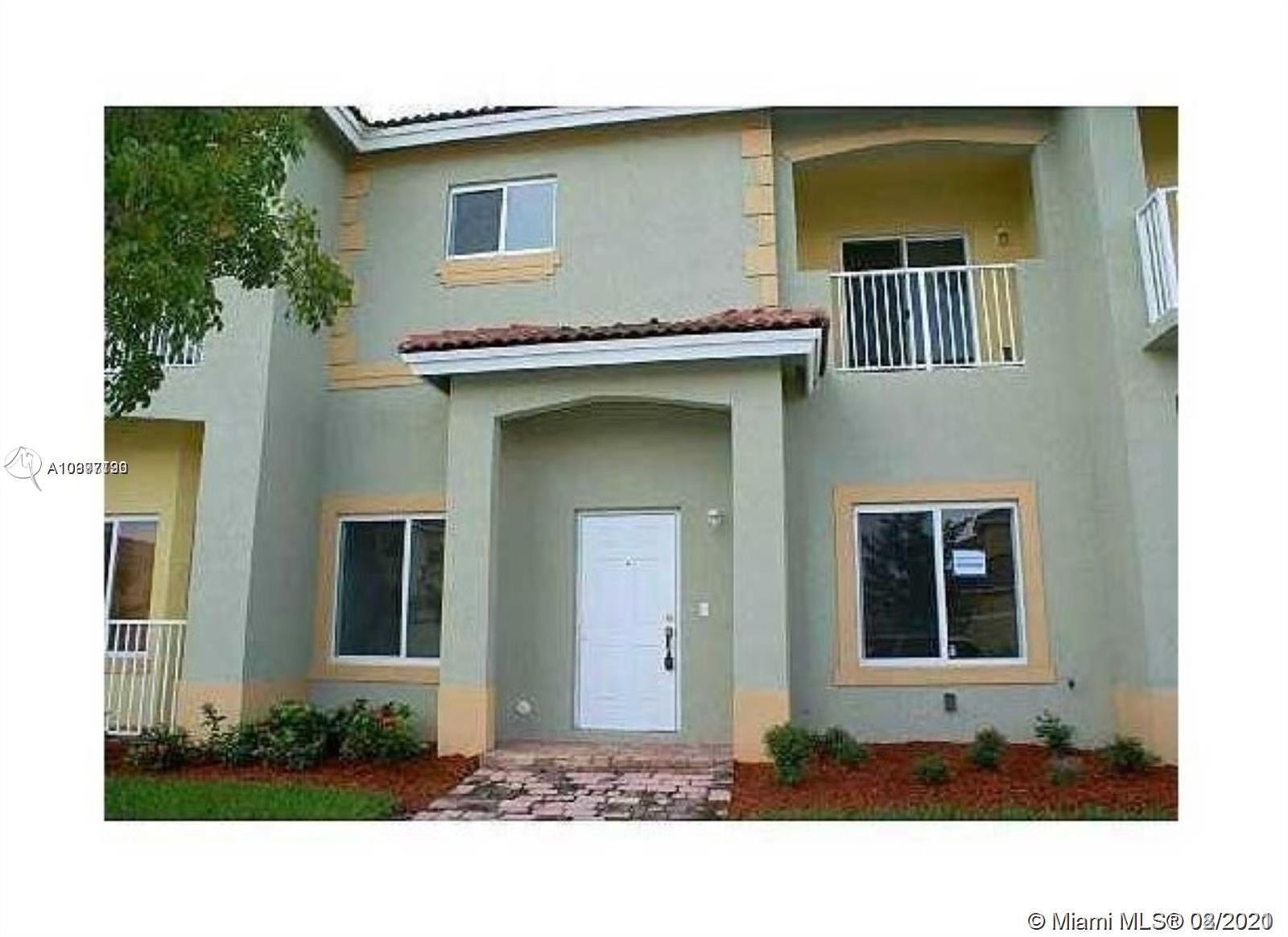 2348 Se 21st St #2348 Property Photo