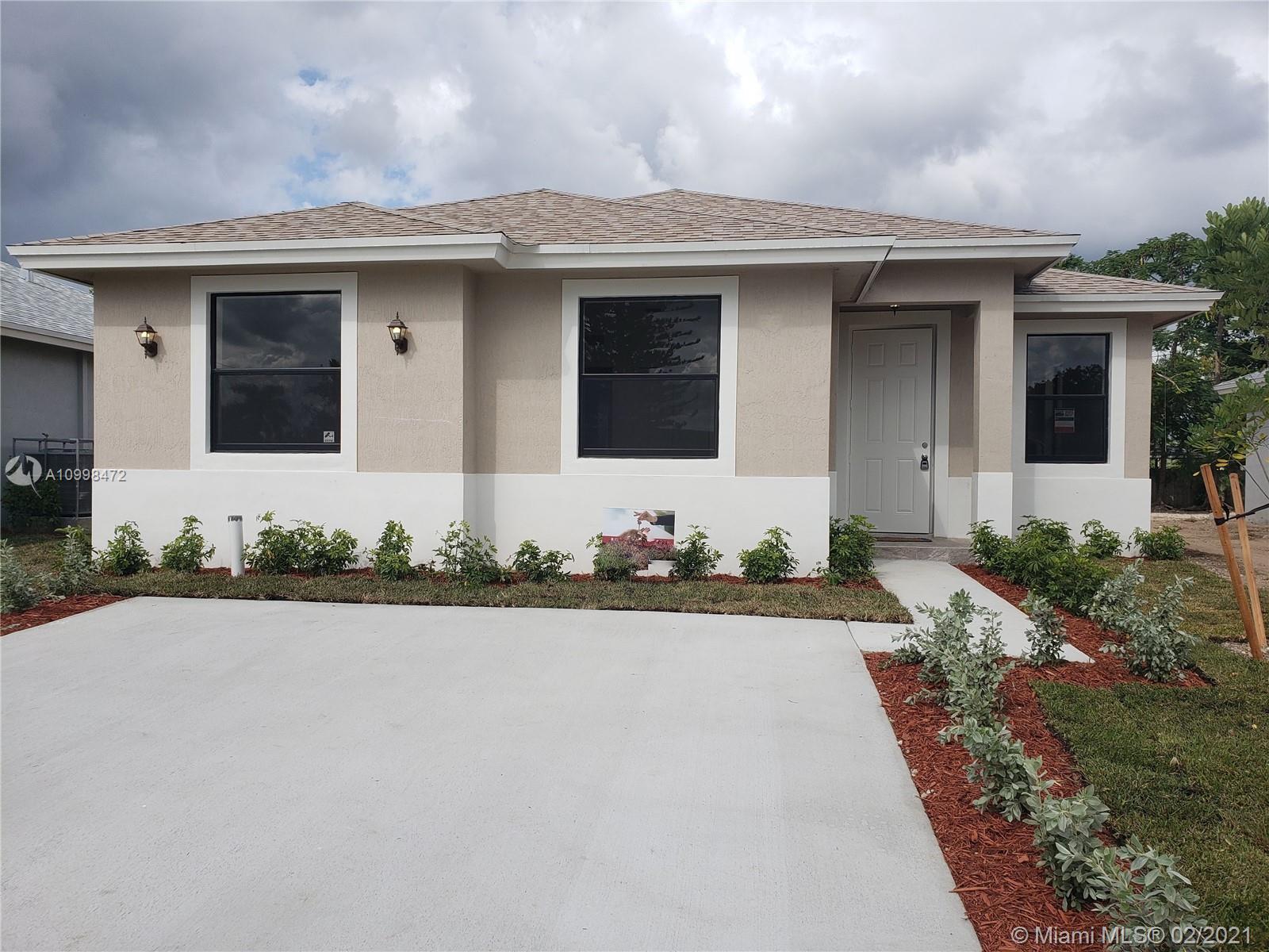 556 Sw 2 Street Property Photo