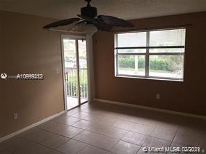 2614 Se 19th Ct #203b Property Photo