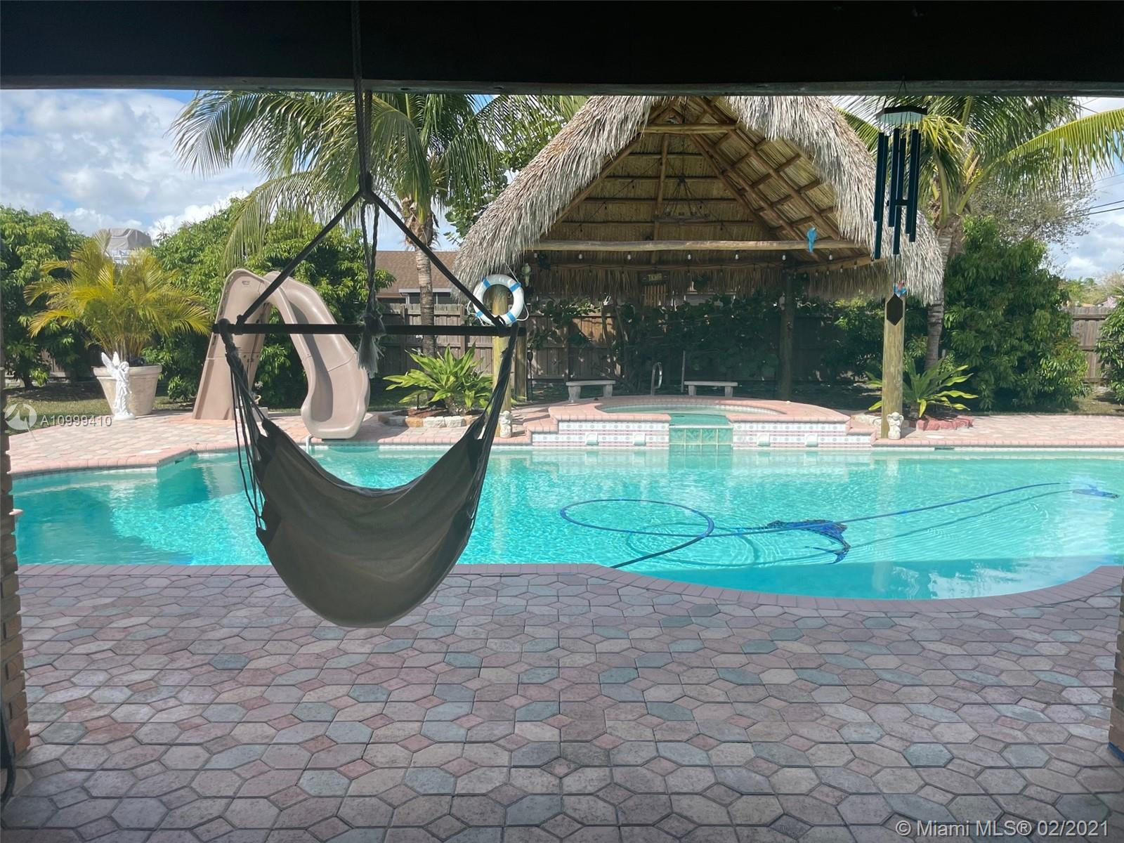 16201 SW 284th St Property Photo - Homestead, FL real estate listing