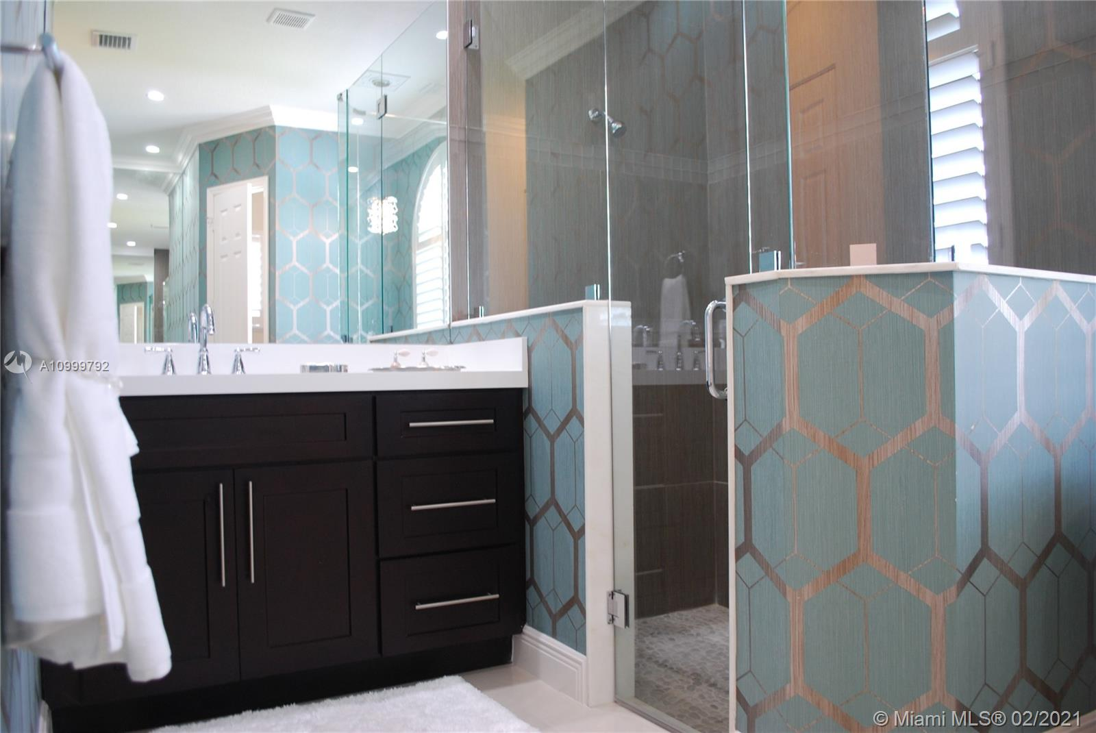 17000 SW Sw 280th st Property Photo - Homestead, FL real estate listing