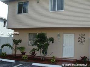 219 Ne 12th Ave #219 Property Photo