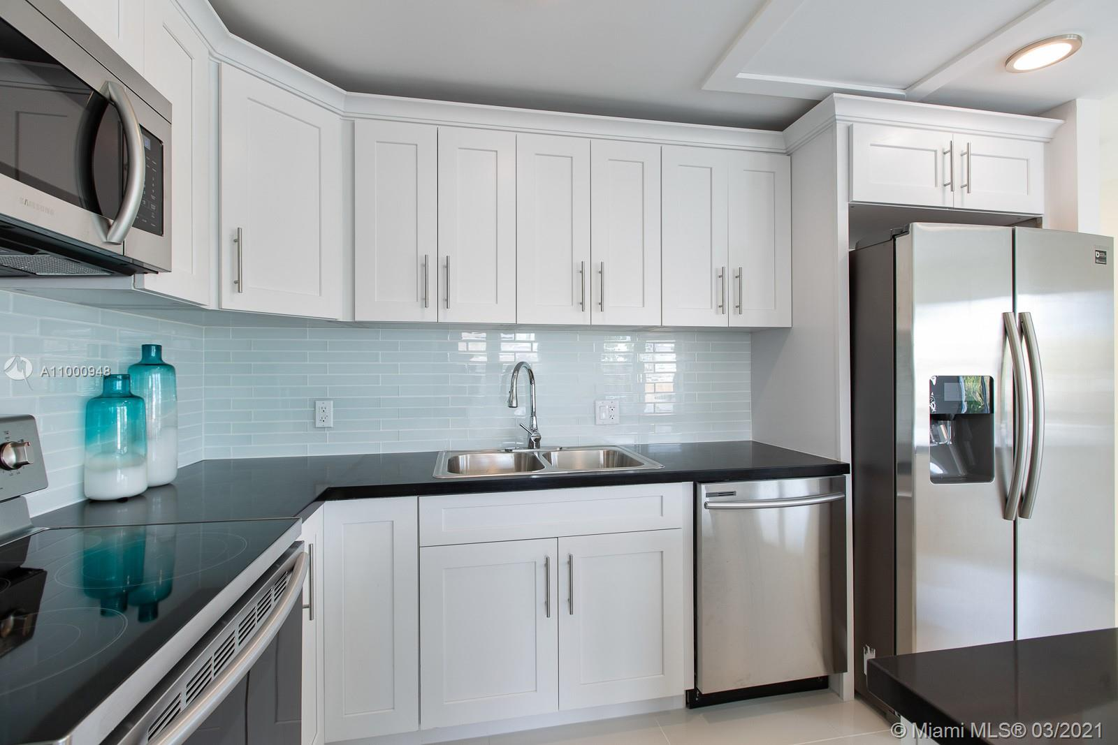 13744 Sw 259th St Property Photo
