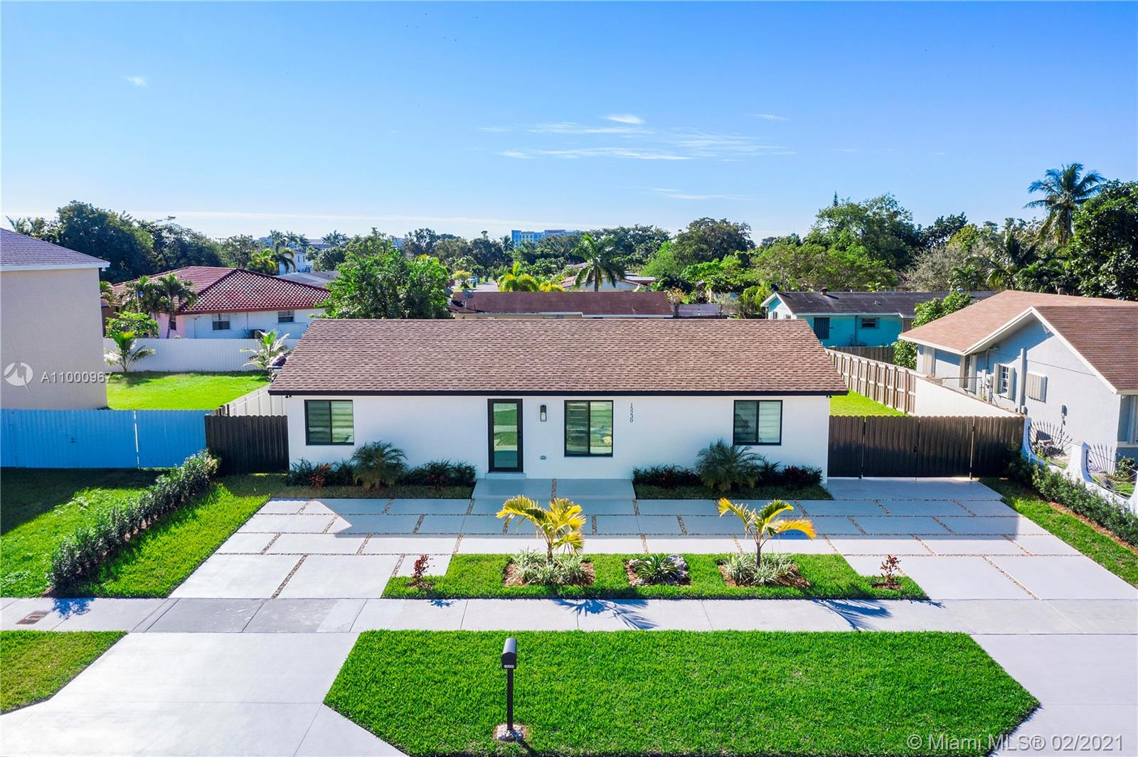 15230 SW 302nd St Property Photo - Homestead, FL real estate listing