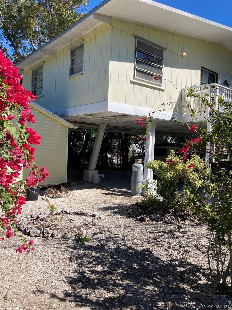 7 Poisonwood Rd #1 Property Photo