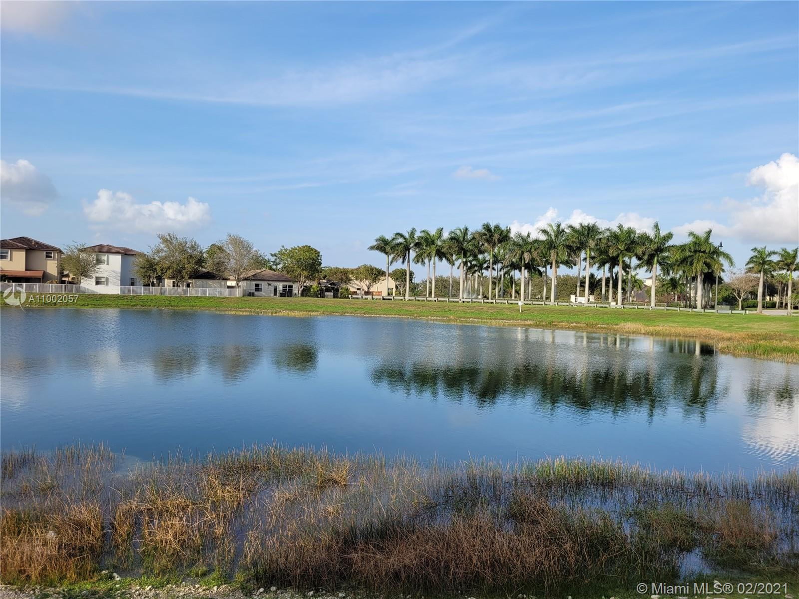 2497 NE 2nd Dr Property Photo - Homestead, FL real estate listing