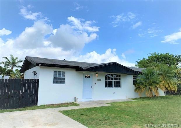 16545 SW 295th St Property Photo - Homestead, FL real estate listing