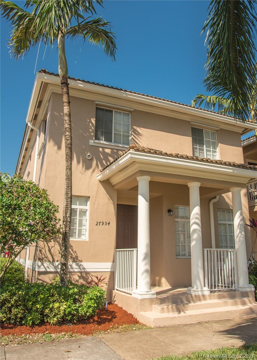 SW 139th Path #27954 Property Photo - Homestead, FL real estate listing