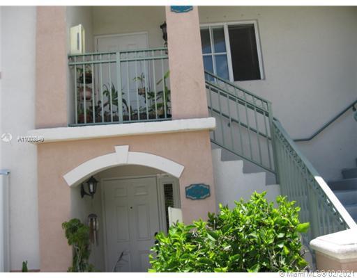 2650 Se 12 Pl #204 Property Photo