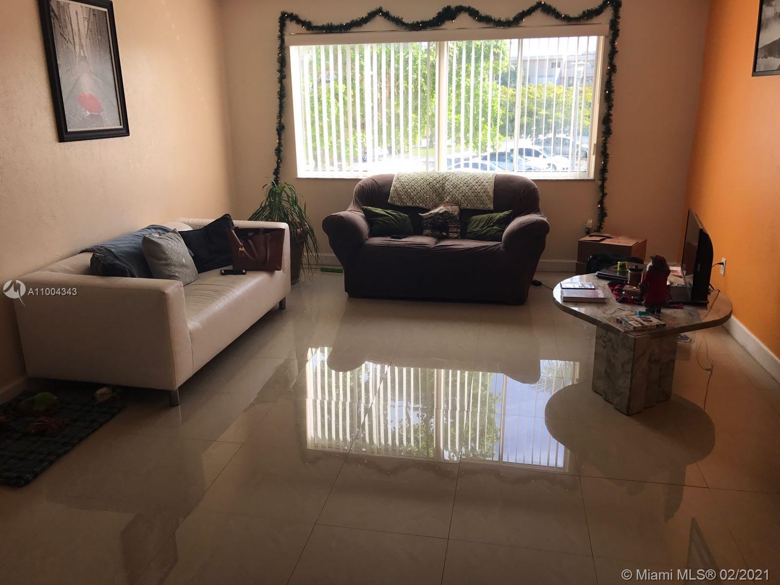 14850 Sw Naranja Lakes Blvd #b2d Property Photo